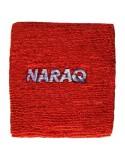 NARAQ Wristband JS