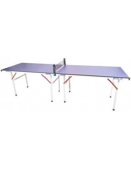 Table NARAQ Double Mini 15 (274x76.5cm)