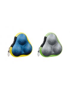 Tibhar Grid ball case