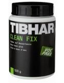 Pegamento Tibhar Clean Fix. 500 g.