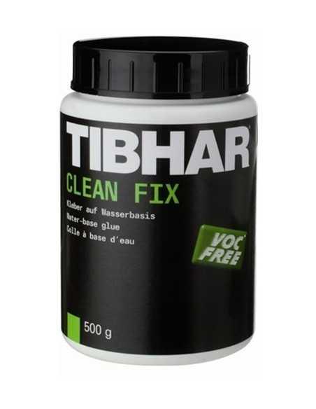 Colle Tibhar Clean Fix. 500 g.