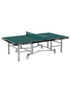 Table Tibhar Smash 28/SC