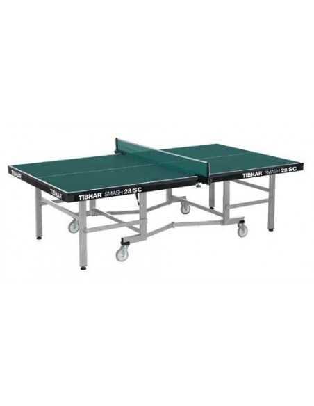 Table Tibhar Smash28/SC