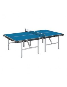 Table Tibhar Smash 28