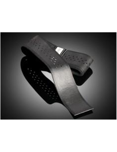 Griffband Tibhar Super Grip Tape