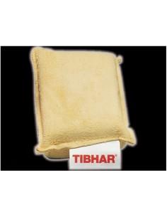 Eponge Tibhar Rubber Cleaner