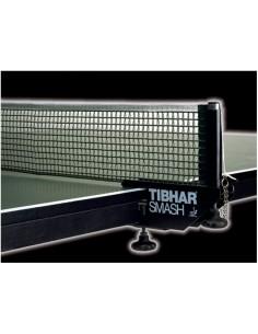 Net Tibhar Smash