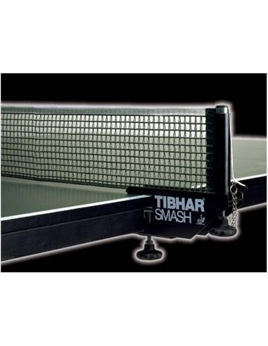 Red Tibhar Smash