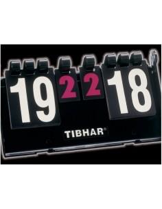 Marcador Tibhar Smash
