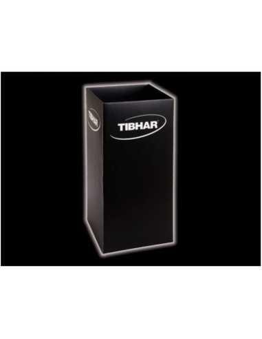 Toallero Tibhar Cardboard