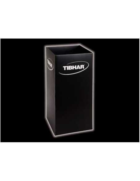 Handtuchhalter Tibhar (Pappe)