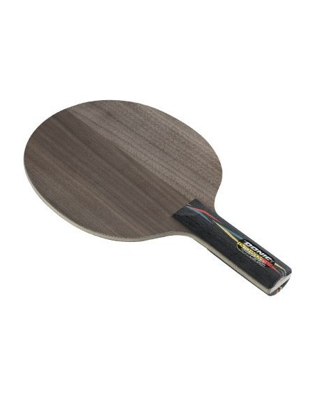 Madera Donic Ovtcharov Soft Carbon