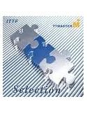 Goma TT Master Selection