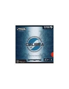 Rubber Stiga Calibra LT