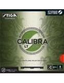 Goma Stiga Calibra LT Sound