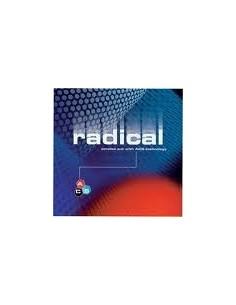 Belag Stiga Radical ACS