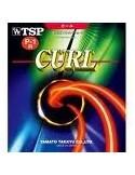 Goma TSP Curl P1 R