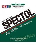 Goma TSP Spectol