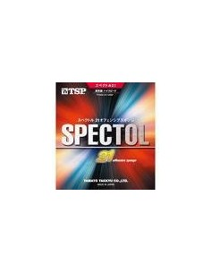 Rubber TSP Spectol 21