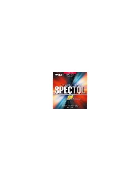 Revêtement TSP Spectol 21