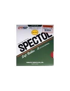 Belag TSP Spectol Speed Sponge