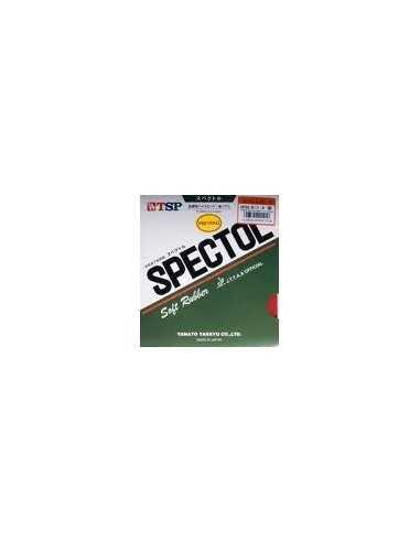 Goma TSP Spectol Speed Sponge