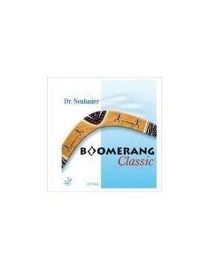 Goma Dr. Neubauer Boomerang Classic
