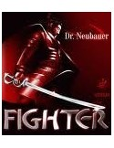 Goma Dr. Neubauer Fighter