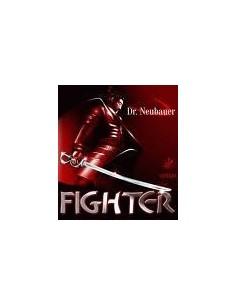 Rubber Dr. Neubauer Fighter