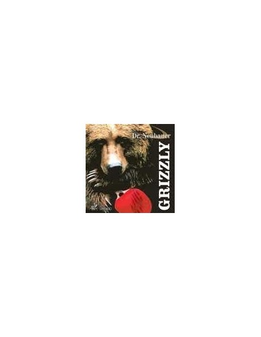 Goma Dr. Neubauer Grizzly ABS
