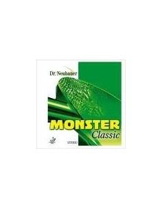 Rubber Dr. Neubauer Monster Classic