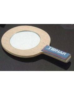 Holz Tibhar Mini mit Spiegel