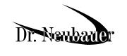 Dr. Neubauer